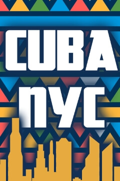 Cuba NYC | SoundKreations