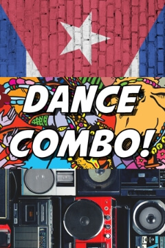 Dance Combo | SoundKreations