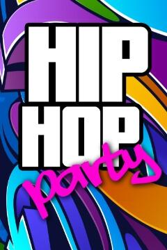 Hip Hop Party | SoundKreations