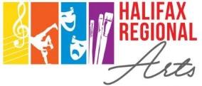 Halifax Regional   SoundKreations